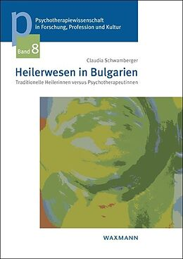 Cover: https://exlibris.azureedge.net/covers/9783/8309/8022/3/9783830980223xl.jpg