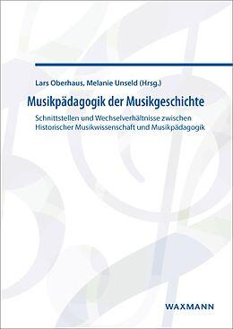 Cover: https://exlibris.azureedge.net/covers/9783/8309/8181/7/9783830981817xl.jpg