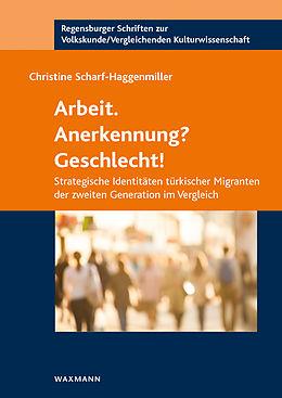 Cover: https://exlibris.azureedge.net/covers/9783/8309/8232/6/9783830982326xl.jpg