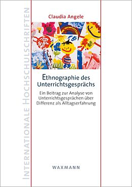 Cover: https://exlibris.azureedge.net/covers/9783/8309/8283/8/9783830982838xl.jpg