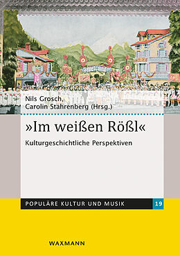 Cover: https://exlibris.azureedge.net/covers/9783/8309/8355/2/9783830983552xl.jpg