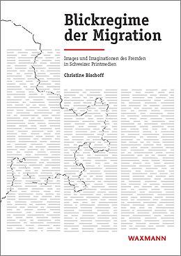 Cover: https://exlibris.azureedge.net/covers/9783/8309/8392/7/9783830983927xl.jpg