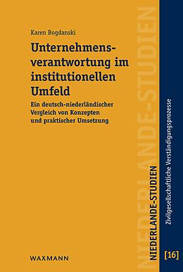 Cover: https://exlibris.azureedge.net/covers/9783/8309/8426/9/9783830984269xl.jpg