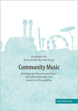Cover: https://exlibris.azureedge.net/covers/9783/8309/8456/6/9783830984566xl.jpg