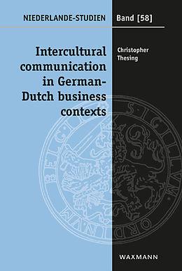 Cover: https://exlibris.azureedge.net/covers/9783/8309/8553/2/9783830985532xl.jpg