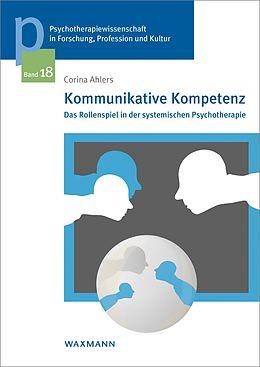 Cover: https://exlibris.azureedge.net/covers/9783/8309/8601/0/9783830986010xl.jpg