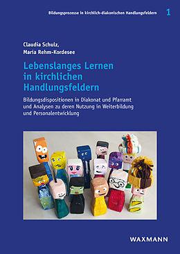 Cover: https://exlibris.azureedge.net/covers/9783/8309/8660/7/9783830986607xl.jpg