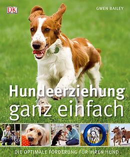 Cover: https://exlibris.azureedge.net/covers/9783/8310/1468/2/9783831014682xl.jpg