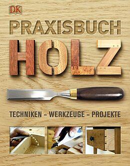Cover: https://exlibris.azureedge.net/covers/9783/8310/1704/1/9783831017041xl.jpg