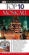 Cover: https://exlibris.azureedge.net/covers/9783/8310/1759/1/9783831017591xl.jpg