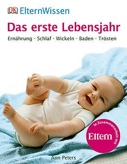 Cover: https://exlibris.azureedge.net/covers/9783/8310/1787/4/9783831017874xl.jpg