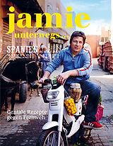 Jamie unterwegs [Version allemande]