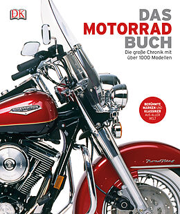Cover: https://exlibris.azureedge.net/covers/9783/8310/2387/5/9783831023875xl.jpg