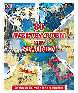 Cover: https://exlibris.azureedge.net/covers/9783/8310/2413/1/9783831024131xl.jpg