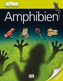 Cover: https://exlibris.azureedge.net/covers/9783/8310/2628/9/9783831026289xl.jpg