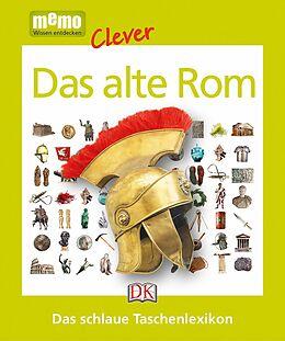 Cover: https://exlibris.azureedge.net/covers/9783/8310/2697/5/9783831026975xl.jpg