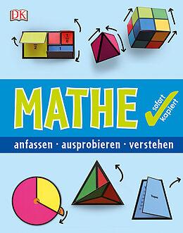Cover: https://exlibris.azureedge.net/covers/9783/8310/2811/5/9783831028115xl.jpg