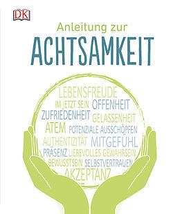 Cover: https://exlibris.azureedge.net/covers/9783/8310/3008/8/9783831030088xl.jpg