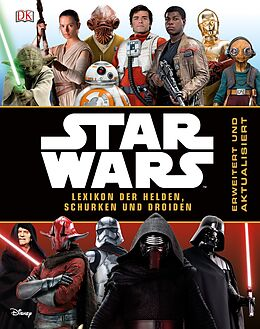 Cover: https://exlibris.azureedge.net/covers/9783/8310/3020/0/9783831030200xl.jpg