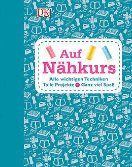 Cover: https://exlibris.azureedge.net/covers/9783/8310/3165/8/9783831031658xl.jpg