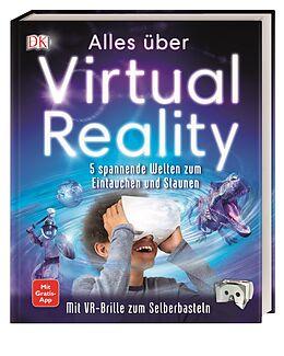 Virtual Handynummer