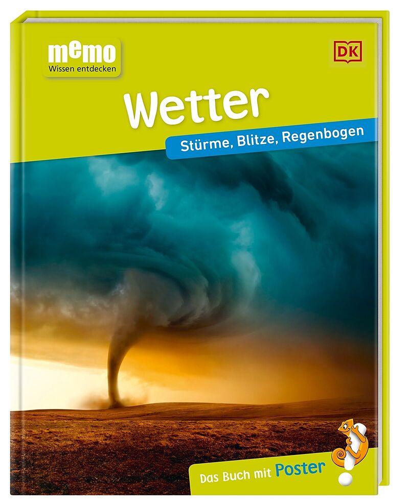 Wetter Wissen