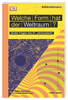 Cover: https://exlibris.azureedge.net/covers/9783/8310/3856/5/9783831038565xl.jpg