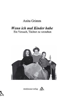 Cover: https://exlibris.azureedge.net/covers/9783/8311/0033/0/9783831100330xl.jpg