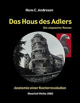 Cover: https://exlibris.azureedge.net/covers/9783/8311/0095/8/9783831100958xl.jpg