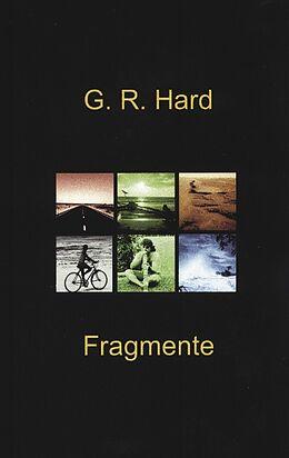 Cover: https://exlibris.azureedge.net/covers/9783/8311/0187/0/9783831101870xl.jpg