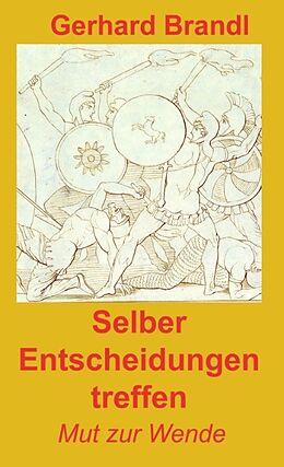 Cover: https://exlibris.azureedge.net/covers/9783/8311/0217/4/9783831102174xl.jpg