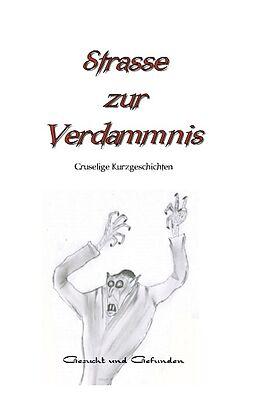 Cover: https://exlibris.azureedge.net/covers/9783/8311/0326/3/9783831103263xl.jpg