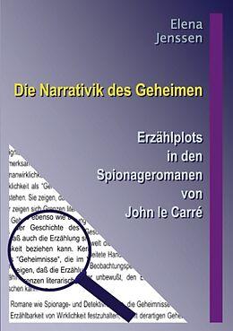 Cover: https://exlibris.azureedge.net/covers/9783/8311/0371/3/9783831103713xl.jpg