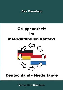 Cover: https://exlibris.azureedge.net/covers/9783/8311/0450/5/9783831104505xl.jpg
