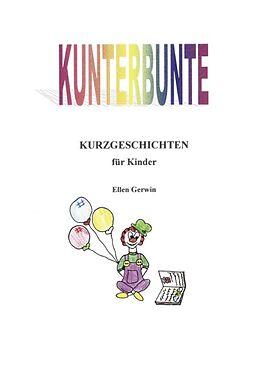Cover: https://exlibris.azureedge.net/covers/9783/8311/0540/3/9783831105403xl.jpg