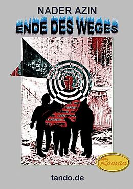 Cover: https://exlibris.azureedge.net/covers/9783/8311/0595/3/9783831105953xl.jpg