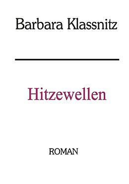 Cover: https://exlibris.azureedge.net/covers/9783/8311/0709/4/9783831107094xl.jpg