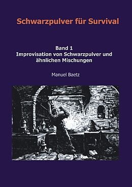 Cover: https://exlibris.azureedge.net/covers/9783/8311/0713/1/9783831107131xl.jpg
