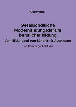 Cover: https://exlibris.azureedge.net/covers/9783/8311/0719/3/9783831107193xl.jpg