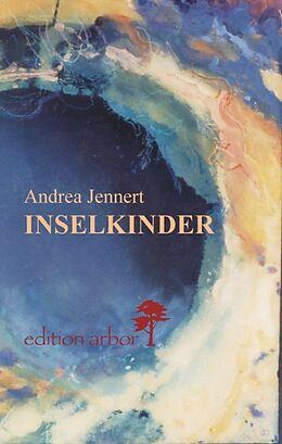 Cover: https://exlibris.azureedge.net/covers/9783/8311/1024/7/9783831110247xl.jpg