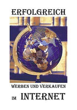 Cover: https://exlibris.azureedge.net/covers/9783/8311/1076/6/9783831110766xl.jpg