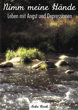 Cover: https://exlibris.azureedge.net/covers/9783/8311/1193/0/9783831111930xl.jpg