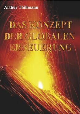 Cover: https://exlibris.azureedge.net/covers/9783/8311/1210/4/9783831112104xl.jpg