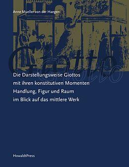 Cover: https://exlibris.azureedge.net/covers/9783/8311/1255/5/9783831112555xl.jpg
