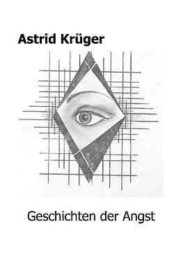 Cover: https://exlibris.azureedge.net/covers/9783/8311/1548/8/9783831115488xl.jpg