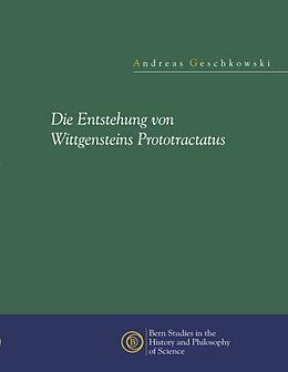 Cover: https://exlibris.azureedge.net/covers/9783/8311/1606/5/9783831116065xl.jpg