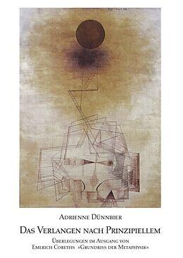Cover: https://exlibris.azureedge.net/covers/9783/8311/1627/0/9783831116270xl.jpg