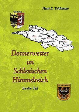 Cover: https://exlibris.azureedge.net/covers/9783/8311/1691/1/9783831116911xl.jpg