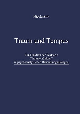Cover: https://exlibris.azureedge.net/covers/9783/8311/1703/1/9783831117031xl.jpg