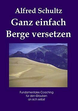 Cover: https://exlibris.azureedge.net/covers/9783/8311/1736/9/9783831117369xl.jpg